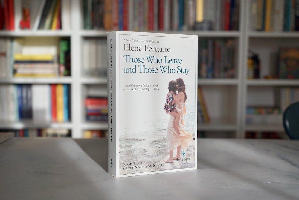 https://kitaplikkedisi.com/kitaplar/benim-olaganustu-akilli-arkadasim-elena-ferrante/