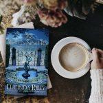 Yedi Kız Kardeş – Lucinda Riley