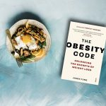 The Obesity Code – Dr. Jason Fung