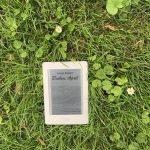 Broken April – İsmail Kadare