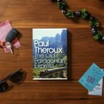 The Old Patagonian Express – Paul Theroux