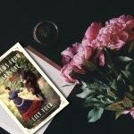Hüzünlü Bir Aşk Şarkısıydı Paraguay – Lily Tuck