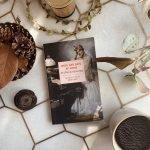 Wish Her Safe at Home – Stephen Benatar