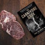 Carnivore Code – Paul Saladino