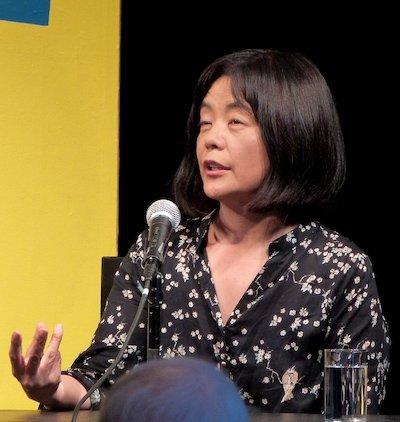 Bir Kutup Ayısının Anıları - Yoko Tawada